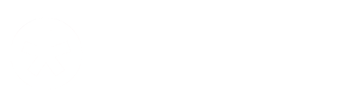 evenTwo Virtual