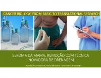 Ana Felicissimo PDF