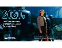201030 Sesión General 9 – Richard Chambers
