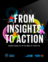 EN: 08_UN Women. From insight to action. Gender equality in the wake of covid-19