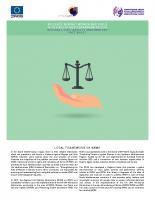 EN: 15_FACT SHEET 2_Legal Framework on VAWG_FV